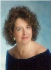 julia Broomall