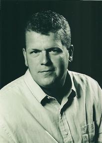 Steve Manchester