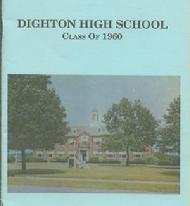190_high_school