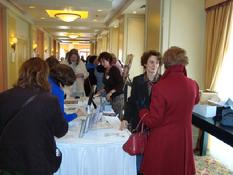 233_book_signing_at_Providence_Marriott