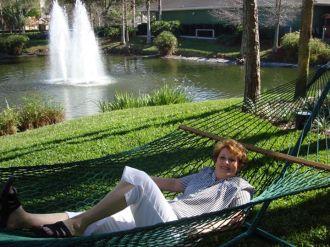 alberta-laying-in-hammock