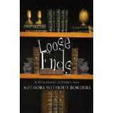Loose Ends.jpg