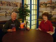 tom-being-interviewed-by-alberta