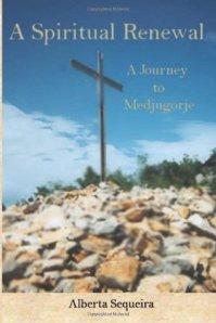 Spiritual Renewal Cover