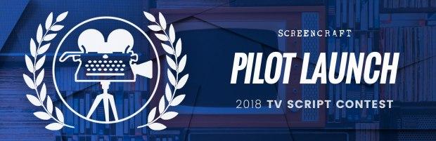 Pilot Launch
