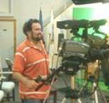 Al at NBTV-95